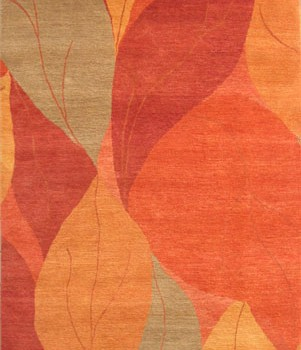 hawaiian-fall-orange