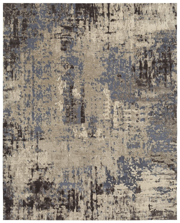 Modern Rugs | Standard Sizes in Stock | Custom Orders