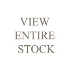 view entire stock